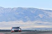 Pirelli World Challenge<br /> Grand Prix of Utah<br /> Utah Motorsports Campus, Tooele, UT USA<br /> Saturday 12 August 2017<br /> Peter Kox/ Mark Wilkins<br /> World Copyright: Richard Dole/LAT Images<br /> ref: Digital Image _RD24203