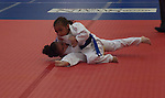 2012 Liberty Bell Judo Classic