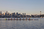 Rowing 2019 Tail of the Lake