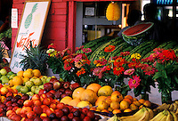 Farmers market, New Jersey, NJ<br />