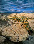 Death Hollow, Grand Staircase-Escalante National Monument, Utah
