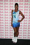Barbie & CFDA Fashion Lounge During New York Fashion Week Spring 2015