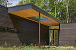 Cat Hill House Private Residence | Studio MM