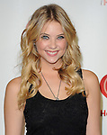 Ashley Benson at The iHeartRadio Music Festival held at The MGM Grand in Las Vegas, California on September 24,2011                                                                               © 2011 DVS / Hollywood Press Agency