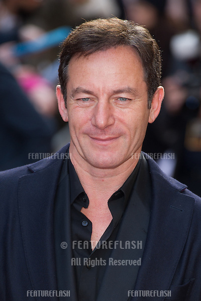 Jason Isaacs arrives for the Empire Awards 2015 at the Grosvenor House Hotel, London. 29/03/2015 Picture by: Dave Norton / Featureflash