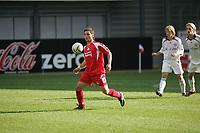 Nemrut Borgello (FSV Mainz 05)