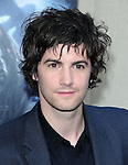 Jim Sturgess at The Warner Bros. World Premiere of Legend of the Guardians: The Owls of Ga'Hoole held at The Grauman's Chinese Theatre in Hollywood, California on September 19,2010                                                                               © 2010 Hollywood Press Agency