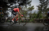 Greg Van Avermaet (BEL/CCC)<br /> <br /> 7th La Course by Tour de France 2020 <br /> 1 day race from Nice to Nice (96km)<br /> <br /> ©kramon