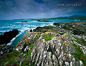 Tom Mackie, LANDSCAPES, LANDSCHAFTEN, PAISAJES, FOTO, photos,+4x5, 5x4, Barley Cove, bay, coast, coastal, coastline, coastlines, County Cork, Eire, EU, Europa, Europe, European, horizonta+l, horizontally, horizontals, Ireland, Irish, large format, rocky, rugged, sea, storm, storm clouds, water's edge,4x5, 5x4, B+arley Cove, bay, coast, coastal, coastline, coastlines, County Cork, Eire, EU, Europa, Europe, European, horizontal, horizont+ally, horizontals, Ireland, Irish, large format, rocky, rugged, sea, storm, storm clouds, water's edge+,GBTM030286-1,#L#, EVERYDAY ,Ireland
