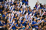 Match General of the AFF Suzuki Cup 2016 on 17 December 2016. Photo by Stringer / Lagardere Sports