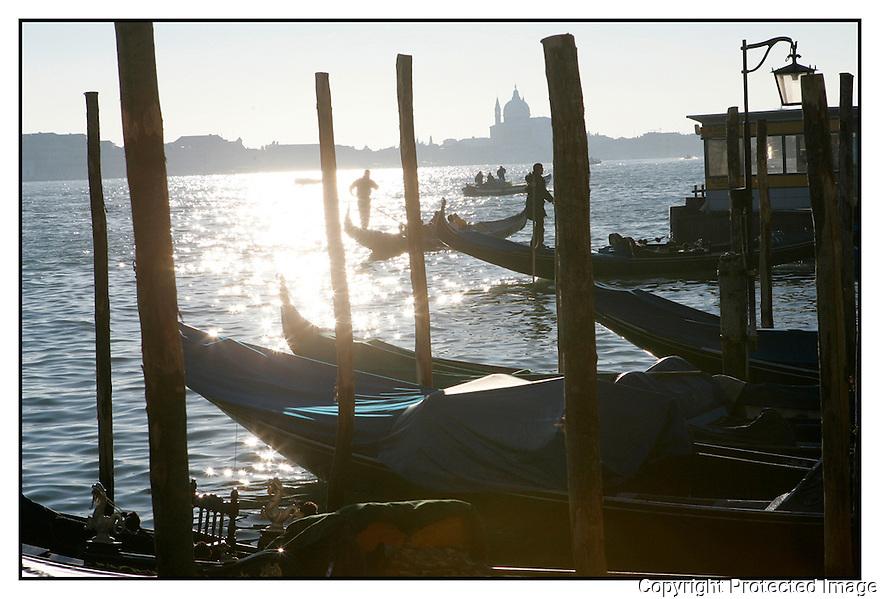 Italie<br /> Venise