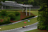 2017 Verizon IndyCar Series<br /> Honda Indy Grand Prix of Alabama<br /> Barber Motorsports Park, Birmingham, AL USA<br /> Sunday 23 April 2017<br /> Marco Andretti, Andretti Autosport with Lendium Honda<br /> World Copyright: Scott R LePage<br /> LAT Images<br /> ref: Digital Image lepage-170423-bhm-4941