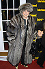 Cindy Adams ..at the 11th Annual Entertainment Weekly Oscar Party on ..Februaty 27, 2005 at Elaine's in New York City. ..Photo by Robin Platzer, Twin Images