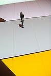 DECOUFLE Philippe - Exposition Opticon