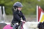02/05/2016 - Hooks Hall Unafilliated showjumping - Eastminster riding school - Hornchurch - Essex