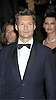 """Ryan Seacrest attends the Costume Institute Gala Benefit celebrating """"Schiaparelli and Prada: Impossible Conversations"""".an exhibition at the Metropolitan Museum of Art in New York City on May 7, 2012."""