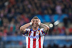 20141126 Champions League Atletico Vs Olympiacos