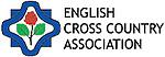 2017 English XC Association