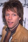 Jon Bon Jovi at My VH1 Music Awards at Shrine Auditorium in Los Angeles.© Chris Walter.