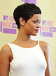 Rihanna at The 2012 MTV Video Music Awards held at Staples Center in Los Angeles, California on September 06,2012                                                                   Copyright 2012  DVS / Hollywood Press Agency