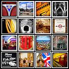 2012 London Programme