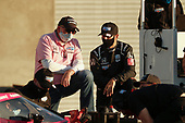 #60: Helio Castroneves, Jim Meyer, Meyer Shank Racing Honda