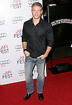 Trevor Donovan at The AFI FEST 2009 Centerpiece Screening Gala -The Imaginarium Of Dr. Parnassus held at The Grauman's Chinese Theatre in Hollywood, California on November 02,2009                                                                   Copyright 2009 DVS / RockinExposures