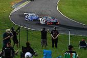 Pirelli World Challenge<br /> Grand Prix of VIR<br /> Virginia International Raceway, Alton, VA USA<br /> Saturday 29 April 2017<br /> Peter Kox/ Mark Wilkins<br /> World Copyright: Richard Dole/LAT Images<br /> ref: Digital Image RD_PWCVIR_17_185
