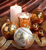 Alfredo, CHRISTMAS SYMBOLS, WEIHNACHTEN SYMBOLE, NAVIDAD SÍMBOLOS, photos+++++,BRTOLMN35671,#xx#