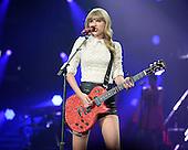 TAYLOR SWIFT PERFORMS LIVE 2013 Credit BOB STENSEN (C) 2013<br /> <br /> NO PHOTOGRAPHER PHOTO CREDEIT