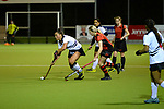 NELSON, NEW ZEALAND - JULY 24: 2020 TOTS Club Hockey Tournament, Saxton, Nelson, 24th July, New Zealand. (Photos by Barry Whitnall/Shuttersport Limited)