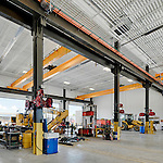 Columbus Equipment Company