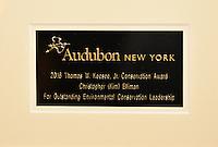 AUDUBON New York Presents The 2016 KEESEE Luncheon