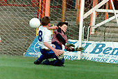 1990-Hogan Cup Final BJFF v Kirkham no