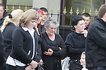 Ryan Funeral Drogheda