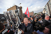 FAO: SPORTS PICTURE DESK<br />