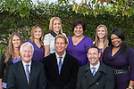 Chiropractic First portrait and headshots, November 6, 2014
