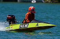 148-M   (Outboard Runabout Marathon)