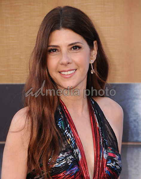 """28 June 2017 - Hollywood, California - Marisa Tomei. """"Spider-Man: Homecoming"""" Los Angeles Premiere held at the TCL Chinese Theatre in Hollywood. Photo Credit: Birdie Thompson/AdMedia"""