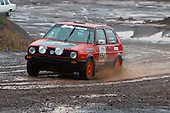 2011 Lake Superior Performance Rally held in the Upper Peninsula of Michigan's Copper Country.