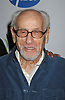 """Eli Wallach ..posing for photographers at The New York Premiere of ..""""Canvas"""" starring Marcia Gay Harden and Joe Pantoliano..on October 9, 2007 at The French Institute. ....photo by Robin Platzer, Twin Images....212-935-0770"""