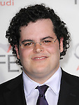 Josh Gad attends the AFI Fest 2010 Opening Gala - Love & Other Drugs World Premiere held at The Grauman's Chinese Theatre in Hollywood, California on November 04,2010                                                                               © 2010 Hollywood Press Agency