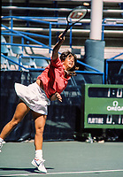 1984-08-30 US Open New York