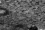 Palestinian water  crisis