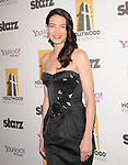 Michelle Monaghan at The 13th Annual Hollywood Awards Gala held at The Beverly Hilton Hotel in Beverly Hills, California on October 26,2009                                                                   Copyright 2009 DVS / RockinExposures