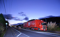 120628 NZ Post Transport