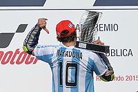 20150419 MotoGp Argentina