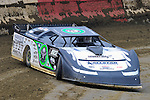 Feb 11, 2011; 11:35:50 AM; Gibsonton, FL., USA; The Lucas Oil Dirt Late Model Racing Series running The 35th annual Dart WinterNationals at East Bay Raceway Park.  Mandatory Credit: (thesportswire.net)