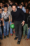 8th Annual Paul Rudd All-Star Bowling Benefit for SAY