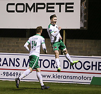 SSE Airtricity League Premier Division, Drogheda United v Cork City